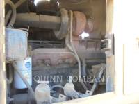 CATERPILLAR MOTOR GRADERS 140G equipment  photo 9