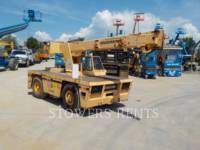 BRODERSON CRANES IC80-3G equipment  photo 4