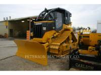 CATERPILLAR SILVICULTURA - TRATOR FLORESTAL 517 GR equipment  photo 2