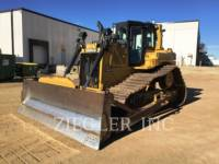 CATERPILLAR ブルドーザ D6TLGP equipment  photo 6