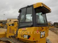 CATERPILLAR TRACK TYPE TRACTORS D5K2 XL equipment  photo 10
