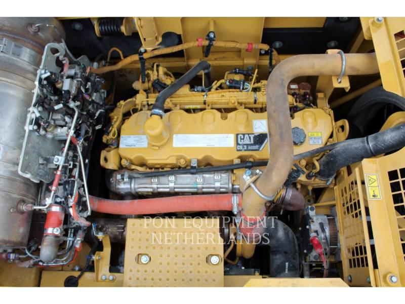 CATERPILLAR MINING SHOVEL / EXCAVATOR 336FL XE equipment  photo 19