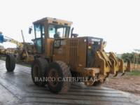 CATERPILLAR MOTORGRADERS 140K equipment  photo 2