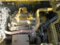 CATERPILLAR TRACK EXCAVATORS 336E L equipment  photo 11