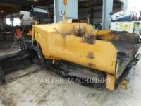 WEILER SCHWARZDECKENFERTIGER P385 equipment  photo 4