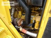 CATERPILLAR WHEEL LOADERS/INTEGRATED TOOLCARRIERS 992KLRC equipment  photo 19