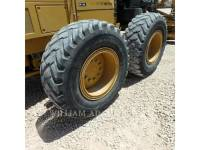 CATERPILLAR MOTONIVELADORAS 140M2AWD equipment  photo 18