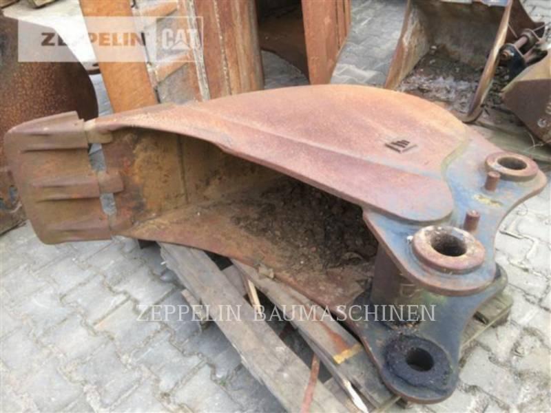 CATERPILLAR SONSTIGES Löffel M315 equipment  photo 1
