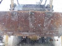 CATERPILLAR CHARGEURS TOUT TERRAIN 289D equipment  photo 6