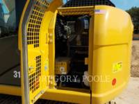 CATERPILLAR EXCAVADORAS DE CADENAS 311F L RR equipment  photo 14