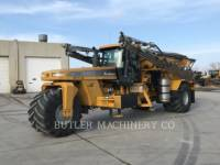 Equipment photo TERRA-GATOR TG8303 SPRAYER 1
