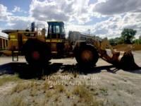 CATERPILLAR ホイール・ローダ/インテグレーテッド・ツールキャリヤ 988H equipment  photo 5