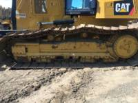 Caterpillar TRACTOARE CU ŞENILE D6K2LGP equipment  photo 13
