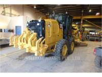 Equipment photo CATERPILLAR 120M АВТОГРЕЙДЕРЫ 1