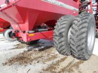 HORSCH ANDERSON Sprzęt do sadzenia PS6015 equipment  photo 4