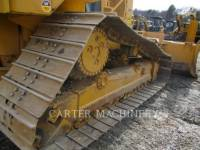 CATERPILLAR TRACK TYPE TRACTORS D6NLGP ARO equipment  photo 8