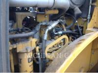 CATERPILLAR WHEEL LOADERS/INTEGRATED TOOLCARRIERS 950H RQ equipment  photo 11