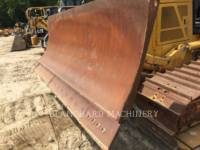 CATERPILLAR TRACK TYPE TRACTORS D6KLGP equipment  photo 8