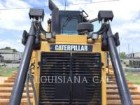 CATERPILLAR TRACTEURS SUR CHAINES D6T equipment  photo 7