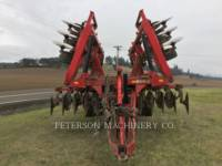 SUNFLOWER DISC AG OTHER SF4630-11 equipment  photo 7