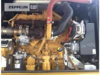 CATERPILLAR MOBILBAGGER MH3022 equipment  photo 22