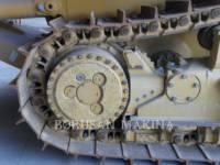 CATERPILLAR TRATTORI CINGOLATI D7E equipment  photo 2