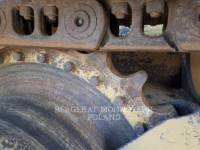 CATERPILLAR TRACTORES DE CADENAS D4K2LGP equipment  photo 10