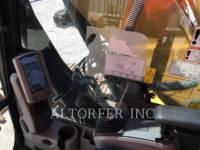 CATERPILLAR KETTEN-HYDRAULIKBAGGER 320EL TH equipment  photo 9