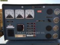 DETROIT DIESEL FIXE - DIESEL 4276TF001E equipment  photo 5
