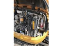 CATERPILLAR EXCAVADORAS DE CADENAS 302.7DCR equipment  photo 16