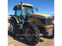AGCO TRACTEURS AGRICOLES MT655C-4C equipment  photo 6