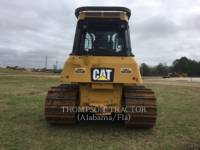 CATERPILLAR KETTENDOZER D6K2LGPFA equipment  photo 4