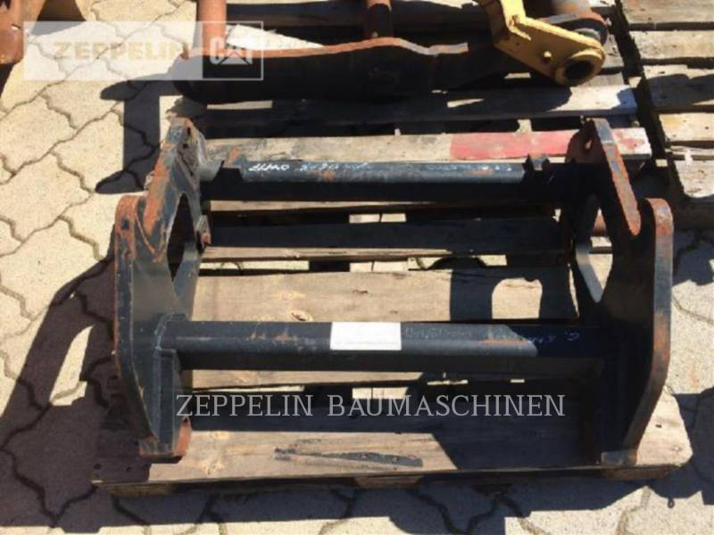 RESCHKE AUTRES Adapt 908H-TL100/120 equipment  photo 1