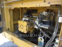 CATERPILLAR TRACK EXCAVATORS 390FL equipment  photo 5