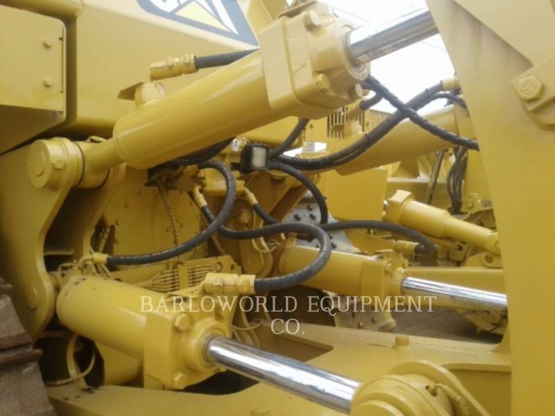 CATERPILLAR TRACTEURS SUR CHAINES D 7 R equipment  photo 10