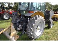 CHALLENGER ROAD BROOMS MT345B equipment  photo 5