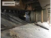 CATERPILLAR トラック油圧ショベル 329ELN equipment  photo 9