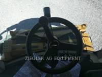 LEXION COMBINE COMBINES 760TT equipment  photo 23