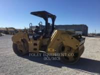 CATERPILLAR WALCE CB54XW equipment  photo 4