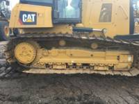 Caterpillar TRACTOARE CU ŞENILE D6K2LGP equipment  photo 10