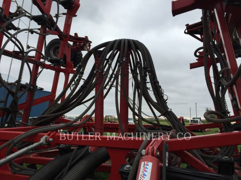 HORSCH ANDERSON Equipo de plantación PS4015 equipment  photo 13
