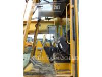 E.W.K. TRACK EXCAVATORS TR2212 equipment  photo 5