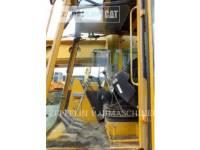 E.W.K. トラック油圧ショベル TR2212 equipment  photo 5