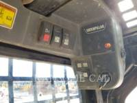 CATERPILLAR SKID STEER LOADERS 259B3 equipment  photo 16