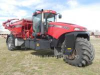 CASE/INTERNATIONAL HARVESTER SPRAYER 3520 equipment  photo 3