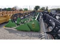 DEERE & CO. HEADERS 930F equipment  photo 5