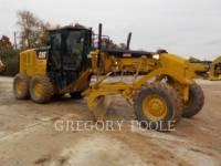 CATERPILLAR モータグレーダ 12M2 equipment  photo 3