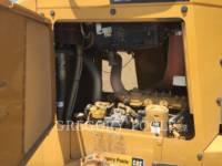CATERPILLAR TRACK TYPE TRACTORS D6K2 LGP equipment  photo 18