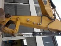 CATERPILLAR PELLES SUR CHAINES 336DL equipment  photo 15