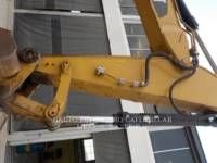 CATERPILLAR ESCAVADEIRAS 336DL equipment  photo 15